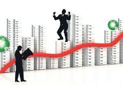 2012'nin ilk çeyrek kârları arttı