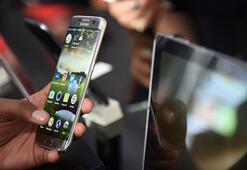 Samsungun sesli asistanı Bixbynin logosu ortaya çıktı