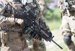 ABD Irak'tan çekilmeye başladı
