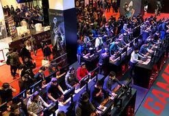 Gaming İstanbul sona erdi Peki GIST ile ilgili akılda kalanlar neler