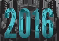 İş dünyası yeni yıldan umutlu