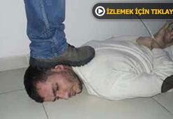 Son dakika: Reina saldırısıyla ilgili flaş karar 5 kişi tutuklandı