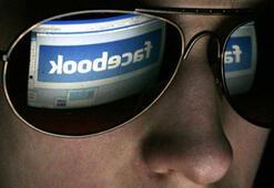 Facebookta başkasının fotoğrafını profil resmi yapmak artık suç