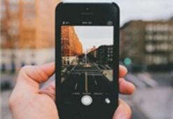 2015'in iPhone ile Çekilen En İyi Fotoğrafları