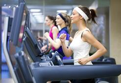 Koşu bandı neden ağrı yapar