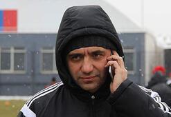 Karabükspor Antalyaspor maçına altyapı hocası ile çıkacak