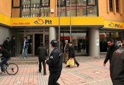 PTT sözleşmeli personel alımı başvurusu 18 Şubatta sona eriyor İşte aranan şartlar...