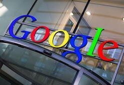 Google mühendisleri yüksek maaş yüzünden istifa ediyor