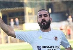 Van Büyükşehir Belediyespor, Kayseri Erciyessporu 10-2 mağlup etti