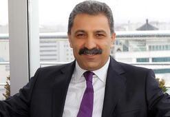 Kayserispor, galibiyet serisini seriyi Bursaspor maçıyla sürdürmek istiyor