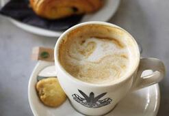 Kahve  depresyonu önlüyor