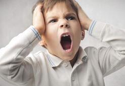Çocuklar neden söz dinlemez