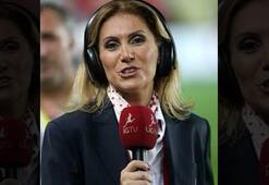 beIN Sportstta, Pınar Argun ve Mehmet Özkan istifa etti