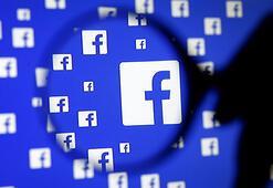 Artık Facebooktan da iş bulup, iş ilanı verilebilecek