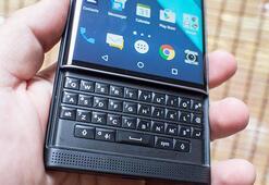 BlackBerry, Nokia'ya patent ihlali iddiasıyla dava açtı