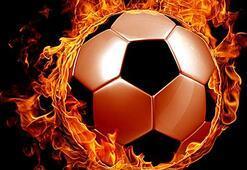 PFDKdan Bursaspor ve Atiker Konyaspora 1 maç seyircisiz oynama cezası