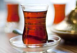 Karadeniz çayının hiç bilinmeyen özelliği