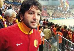 Nihat Doğan, Galatasaraya açtığı davayı kazandı