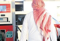 Suudi bütçesi açık verdi, 30 milyon zamla tanışacak