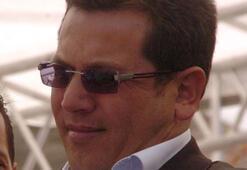 BDP Van milletvekili Üçer hakkında kararını verdi