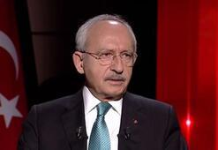 Kemal Kılıçdaroğlu: Asla bir iç savaş ihtimali görmüyorum