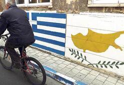 Kıbrıs sürecinde 'kapı kapandı'