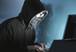 Yahoo, bilgisayar korsanlarına karşı uyardı
