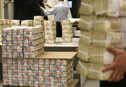 Memur zammı 3 milyar lira ek yük getirecek