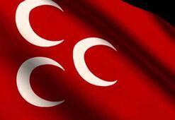 MHP Buldan ve Serinhisar teşkilatları feshedildi