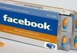 Facebookun kölesi misiniz