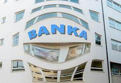 Bankaların kârı yüzde 67 arttı, takipteki alacaklar artışa geçti