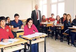 Öğretmen ataması için tarih 15 Mart