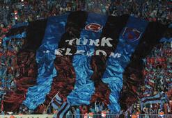 Trabzonspor sıkıntılı bir yılı geride bırakıyor