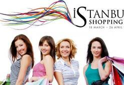Basında Istanbul Shopping Fest