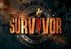 Survivor 2016 yarışmacıları kim