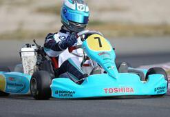 Borusan Otomotiv Motorsport Türkiye ve Avrupada