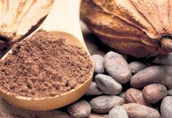 2015'te en çok kakao kazandırdı