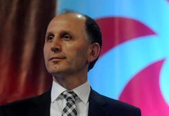 Usta: Trabzonspor emin ellerdedir