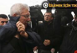 Aziz Yıldırım fena patladı Nerede Beşiktaş Kulübü