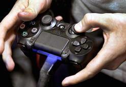 PlayStation oyunları bundan sonra sadece PC ve PS4'te oynanabilecek