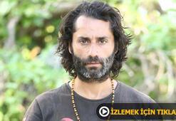 Sedat Kapurtu kimdir (Survivor eleme adayı)