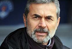 Konyasporda yönetimden Aykut Kocamana çağrı
