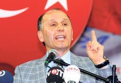 Trabzonspor emin ellerde