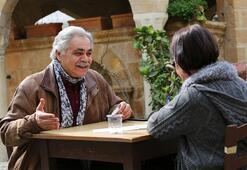 Kıbrıs'tan ünü sınırları aştı: O isim Osman Alkaş