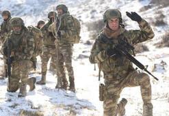 Savaşçı dizisinin 31. yeni bölüm fragmanı yayınlandı mı