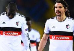 Şanghay Şenhua kulübü Ersan Gülümün transferi için bir kez daha harekete geçti