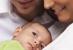 Çocuk yetiştirmeyle ilgili doğru bilinen 8 yanlış
