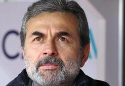 Konyaspordan Aykut Kocamana 2 yıllık sözleşme teklifi