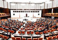 Torba yasa tasarısında vatandaşı nasıl bir sürpriz bekliyor
