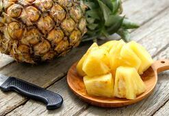 Ağrı ve tutulmaları yok eden 8 besin